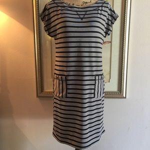 Talbots Shirt Dress